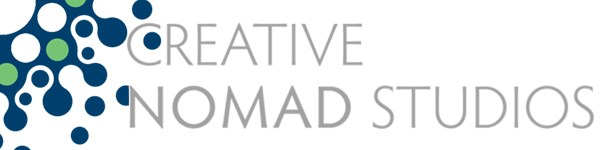 Creative Nomad Studios